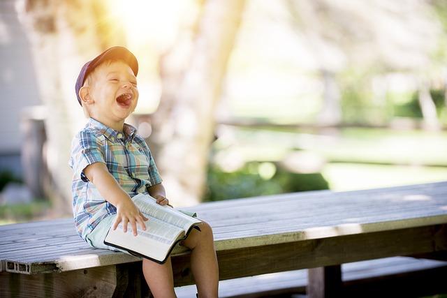 les sens en soi sophrologie fabien geley yoga du rire