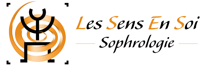Les Sens En Soi Sophrologie