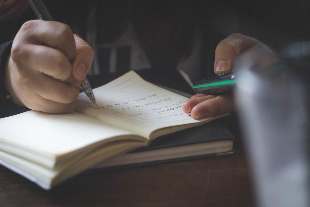accompagnement scolaire examen sophrologie les sens en soi sud ouest