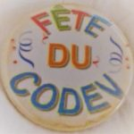 la fete du codev co dev fabien geley