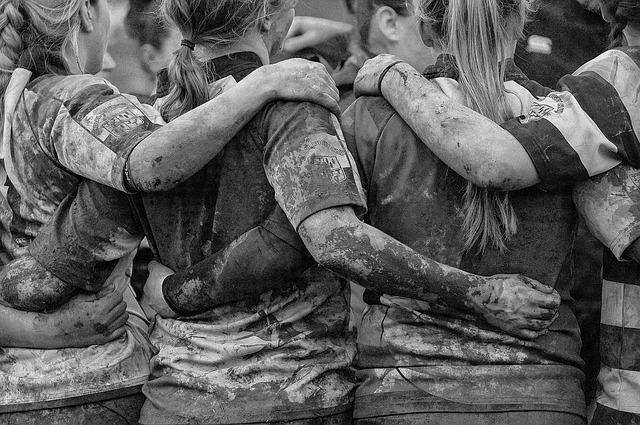 Les sens en soi sophrologie praparation sport rugby